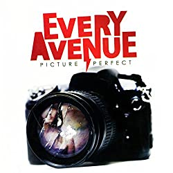 [Every Avenue] Picture Perfect