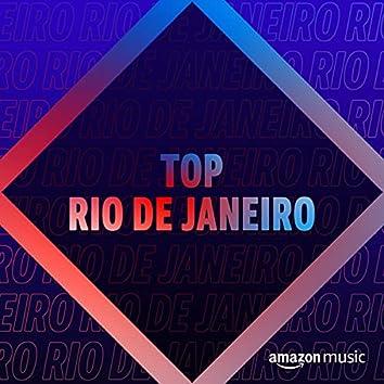 Top Rio de Janeiro