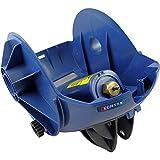 Zodiac W2120A - Motor para Vortex 1