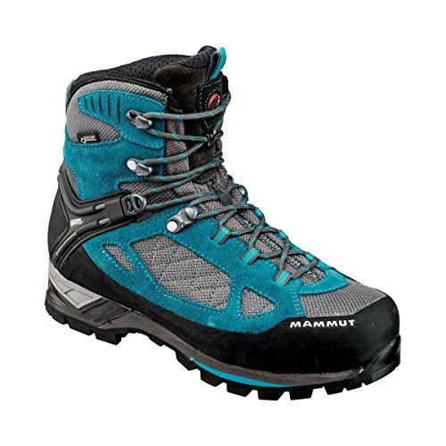 Mammut Damen Berg-Schuh Alto Guide High GTX®