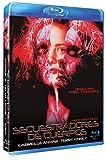 Secuestradores de Cuerpos BD 1993 Body Snatchers [Blu-ray]