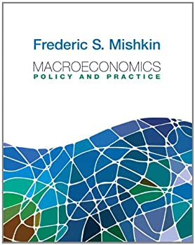 Best macroeconomics policy and practice Reviews
