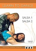 Salsa [DVD] [Import]