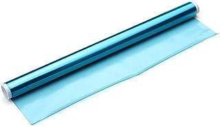 Lichtempfindliche, PCB Lichtempfindliche Dry Film für Circuit Produktion fotolack Blatt,..