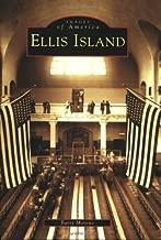 Best barry moreno ellis island Reviews