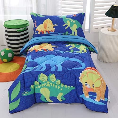 Listado de Ropa de cama infantil que puedes comprar esta semana. 8