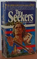 The Seekers (Kent Family Chronicles, Volume 3)