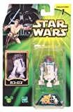 Hasbro R3-D3 Star Tours Disney Star Wars - Figura Decorativa