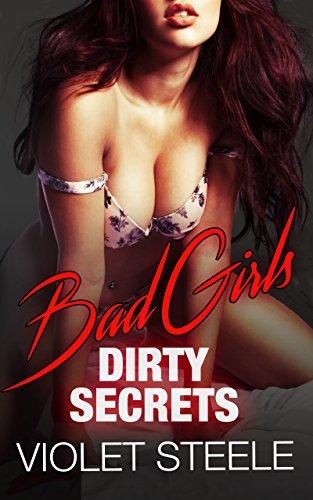 Girls Sex Secrets