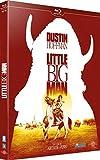 Little Big Man [Francia] [Blu-ray]