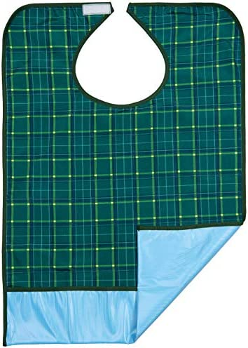 Bibs for Adults wholesale Senior Citizens Adult Eating cheap - Clothi