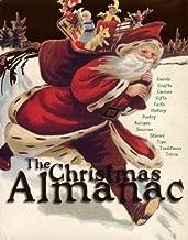 Best the christmas almanac Reviews