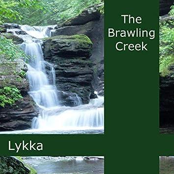 The Brawling Creek