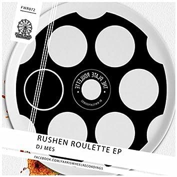 Rushen Roulette