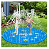 68'Kiddie Summer Toys para niños de 1 a 12 años Niños Niñas Niños Niños...