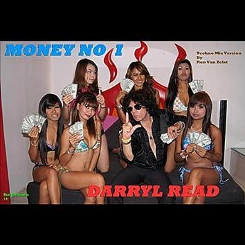 Money No 1 (Techno Mix by Ron Van Zeist)