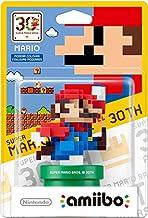 10 Mejor Mario Maker Amiibo 3ds de 2020 – Mejor valorados y revisados