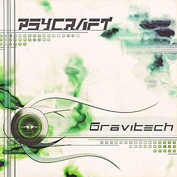 Gravitech