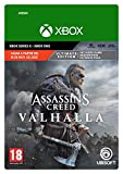 Assassin's Creed Valhalla Ultimate Edition | Xbox - Código de descarga