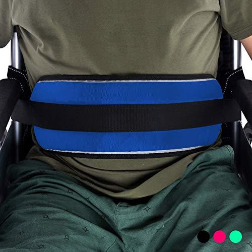 silla fija fabricante LEAD MODUDU