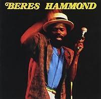 Beres Hammond by Beres Hammond (2004-09-14)