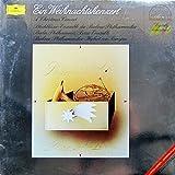 Ein Weihnachtskonzert / A Christmas Concert [Vinyl LP] [Schallplatte]