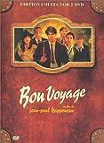 Bon Voyage [Édition Collector]