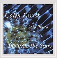 Inhaling the Stars