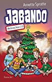 Jabando - Weihnachten 2.0