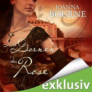 Die Dornen der Rose Titelbild