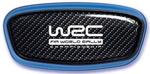 Preisvergleich Produktbild WRC 007426 Stick Rallye Sport