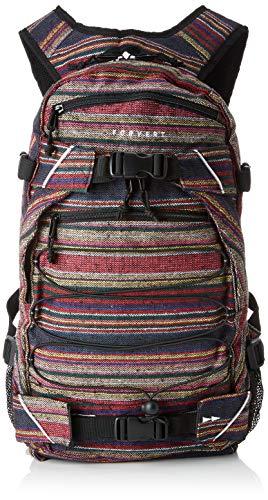 FORVERT Backpack New Louis Inka, 50 x 30 x 15 cm