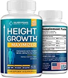 Height Growth Maximizer - Natural Height...