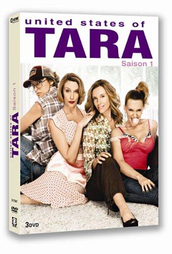 United States of Tara - saison 1