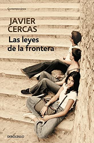 Crossfit Conil De La Frontera