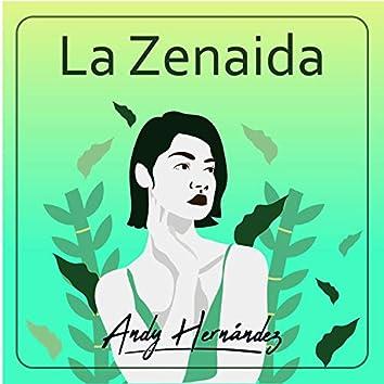 La Zenaida