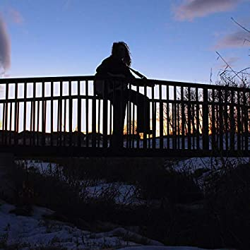 In Winter's Domain