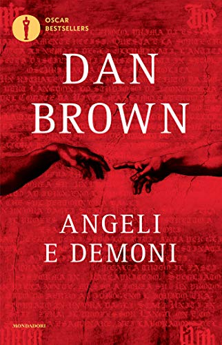 Angeli e demoni (Robert Langdon (versione italiana) Vol. 1)