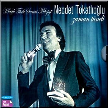 Klasik Türk Sanat Müziği (Zaman Tüneli)