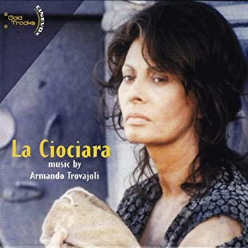 La Ciociara: Gold Tracks