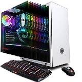 CyberpowerPC GXI11260CPG