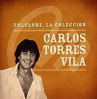 Coleccion Microfon Folclore by Carlos Torres Vila (2008-05-20)