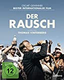 Der Rausch Bd Mediabook (Ltd.Editon) [Blu-ray]