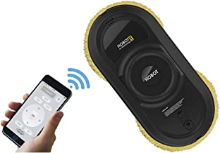Amazon.es: Smartbot