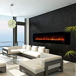 ambiance clx electric fireplaces