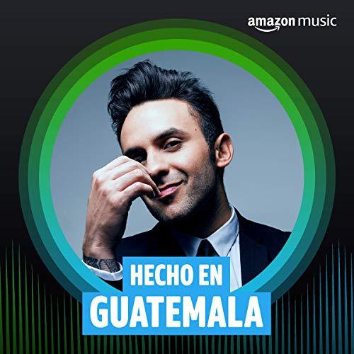 Hecho en Guatemala
