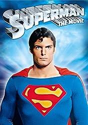 【動画】スーパーマン