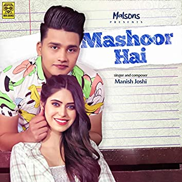 Mashoor Hai