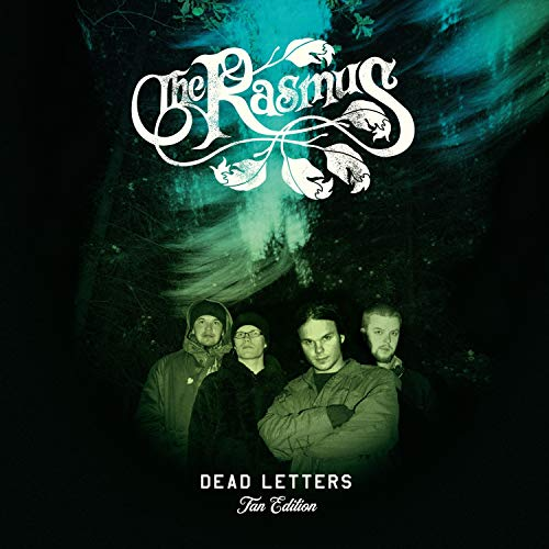 Dead Letters-Fan Édition
