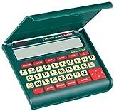 Franklin SCF 328 Scrabble électronique officiel ODS6 Larousse